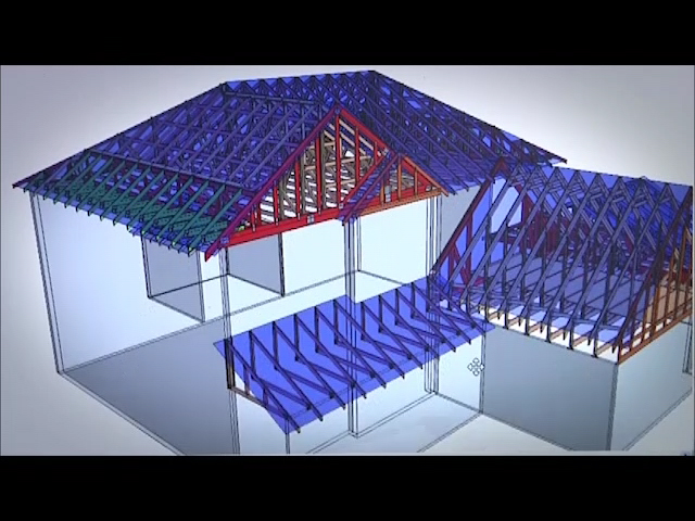 http://cds.p8p4q8s9.hwcdn.net/main/store/20090519001/items/media/BuildingMaterials/MidwestTruss/Videos/BuildingMaterials_MidwestTruss_VNCTRUSSProgram_1.mp4