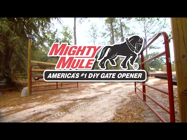 http://cds.p8p4q8s9.hwcdn.net/main/store/20090519001/items/media/BuildingMaterials/mightymule/Videos/BuildingMaterials_mightymule_1378554_1.mp4