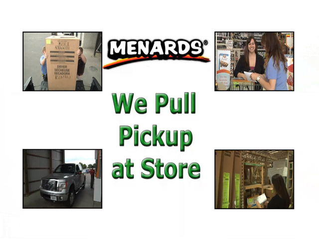 http://cds.p8p4q8s9.hwcdn.net/main/store/20090519001/items/media/BuyOnlinePUAS/Videos/WePull_PUAS_2.mp4