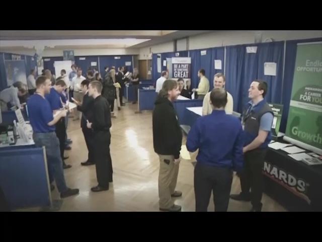 http://cds.p8p4q8s9.hwcdn.net/main/store/20090519001/items/media/CareersVideo/Videos/Career_Hiring_Fair.mp4