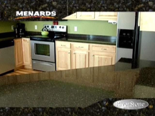 Menards Countertop Materials : ... /items/media/Countertops/Videos/Riverstone_Countertop_Install.mp4