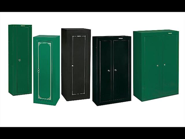 http://cds.p8p4q8s9.hwcdn.net/main/store/20090519001/items/media/Furniture/stackonMW/Videos/Millwork_Stackon_Cab_4001950_4.mp4