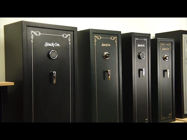Safes At Menards 174