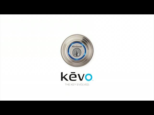 http://cds.p8p4q8s9.hwcdn.net/main/store/20090519001/items/media/Millwork/Kwikset/Videos/Millwork_Kwikset_2000370_Kevo-1.mp4